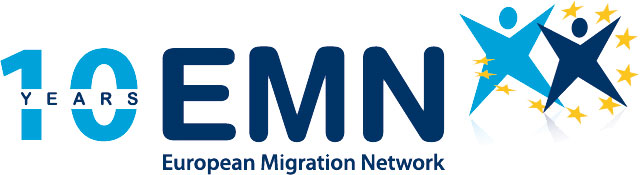 European Migration Network